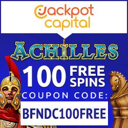 Free Chips No Deposit Casino